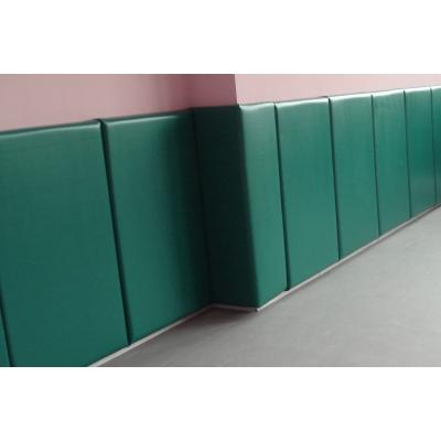 Протекторы для стен