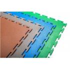 Модульное покрытие Airo Fit 70-75 Шор 1х1х0,01