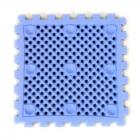 Покрытия для бассейнов ECO - COVER