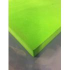 Эва листы твердость 55+-3 ШОР/ Плотность 0,14