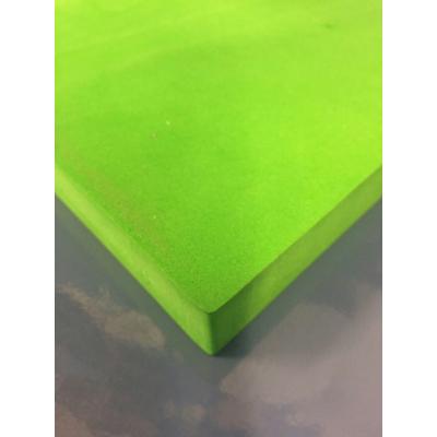Эва листы твердость 70+-3 ШОР/ Плотность 0,22