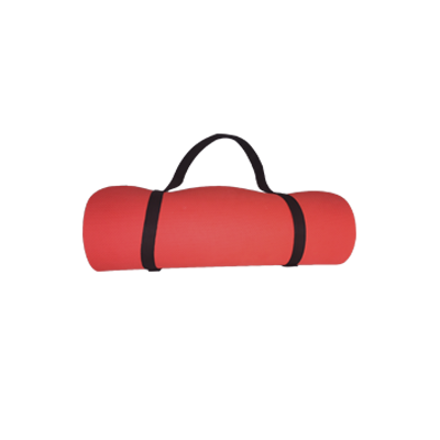 Коврик для йоги и фитнеса Airo Mat