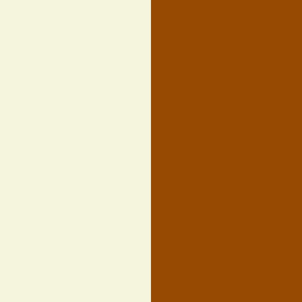 бежево коричневый